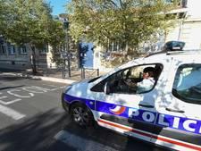 In Frankrijk vermiste Elle (20) teruggevonden