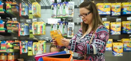 Cinq astuces pour faire des économies sur l'achat des fournitures scolaires