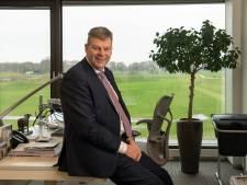 Deze oud-wethouder van Dalfsen is nu in de race als beste burgemeester ter wereld