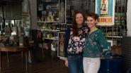Feest met Sandra Bekkari in Stokerij Rubbens