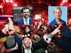 RTL over debat tijdens carnaval: wij kunnen er niks aan doen