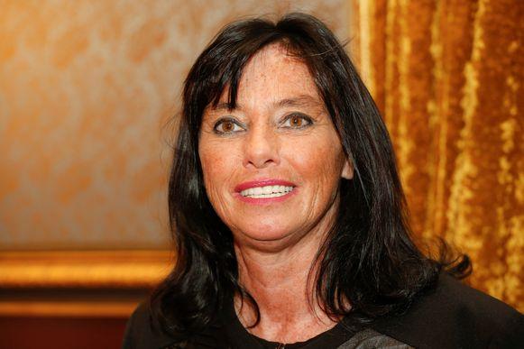 Burgemeester van Elsene Dominique Dufourny wil niet medeplichtig zijn aan het aanmoedigen van studentenprostitutie.