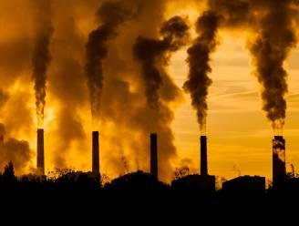 Luchtvervuiling en klimaatverandering vormen belangrijkste gezondheidsrisico's in Europa