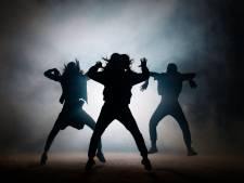 Droom Friese dansers valt in duigen: WK in Orlando (VS) uitgesteld