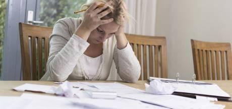 Zzp'er en ervaring met schuldhulpverlening?
