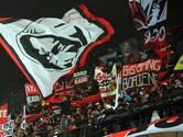 'Godenzonen, het heilige gras en de verlosser: voetbal is een religie'