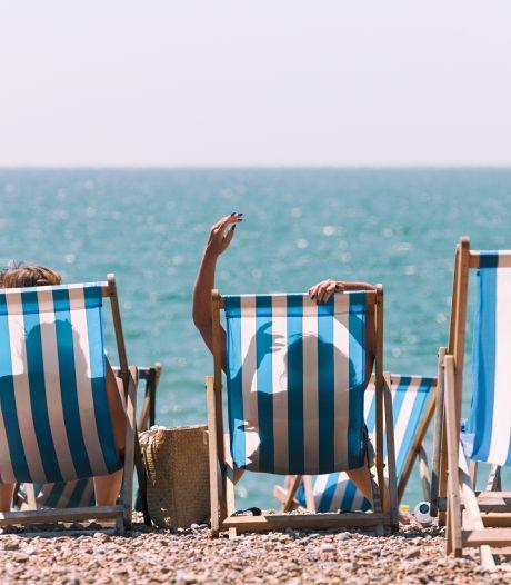 Niet aankomen deze zomer? Let dan vooral op je alcoholgebruik