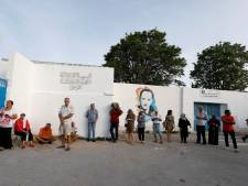 Les Tunisiens appelés à choisir un nouveau Président