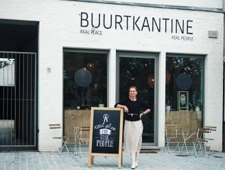 RESTOTIP. Feestelijke boterhammen en originele salades bij Buurtkantine in Tienen