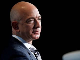 Hier kan Jeff Bezos wél zijn miljoenen aan geven