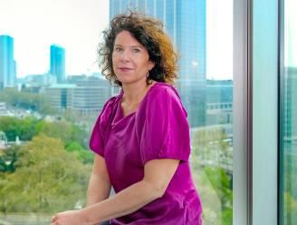 """Verplichte vaccinatie is volgens Debaets """"enige uitweg"""" voor Brussel, ook Maron pleit voor debat"""