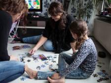 Eerste steunouders in Hattem zijn al gematcht; uitkomst voor kinderen die extra aandacht kunnen gebruiken