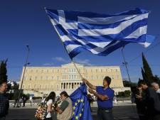 Steekt de Griekse crisis echt opnieuw de kop op?