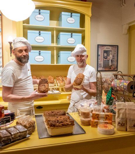 Smeekbede Bakkerijmuseum Hattem aan de koning: 'Kom hier kijken! Heb oog voor de noden van de kleinere musea!'