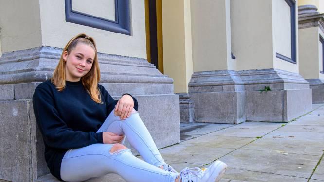 Deallia verhuisde van Oudenbosch naar Alkmaar en weer terug: 'Hier groet iedereen elkaar op straat'