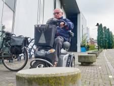 Stemmen tégen toiletten in Meierijstad wekken verbazing: 'We vielen zowat van onze stoel'