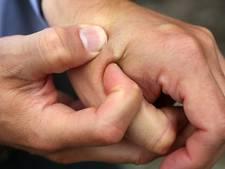 Amerikaans tech-bedrijf implanteert werknemers met microchip