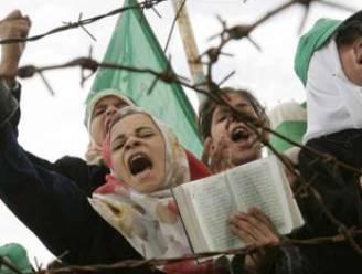 Veiligheidsraad in spoedzitting bijeen over toestand in Gazastrook