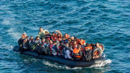 Nederlandse en Duitse regering stemmen in met VN-migratiepact, maar komen met stemverklaring
