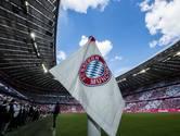 LIVE | Geen garanties München voor fans bij EK voetbal