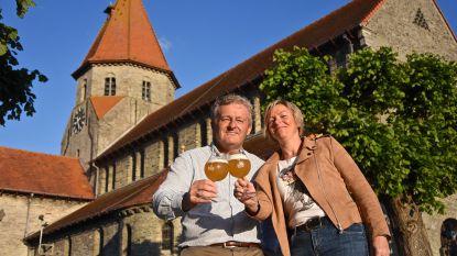 Onze vijf tips voor het weekend: degusteer biertjes  van lokale brouwers