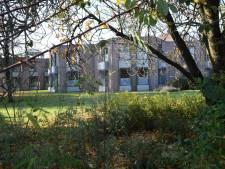 Commissie: 'Bezwaren tegen opvang migranten in Glorieux ongegrond'