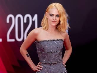 """Kristen Stewart kritisch over eigen carrière: """"Ik heb eigenlijk maar vijf goede films gemaakt"""""""