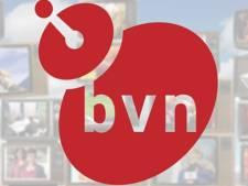 BVN gaat uitgekleed verder: geen Vlaamse programma's meer en op minder plekken te ontvangen