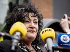 Harde clash BBB-lijsttrekker uit Deventer met Sylvana Simons, maar 'heb geslapen als een roosje'