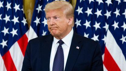 Amerikaans Hooggerechtshof fluit Trump terug: bijna 650.000 jonge migranten zonder papieren beschermd tegen deportatie