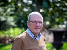 Piet (precies) Paantjens, de man die Tomado wil redden: 'In Etten-Leur wordt te snel gesloopt'