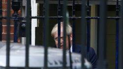 Europese en Britse onderhandelaars bereiken akkoord. Wat we nu weten