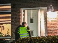 Achterberg in angst na tweede vuurwerkaanslag in week tijd: 'Dit is normaal zo'n rustig dorp, met hele lieve mensen'
