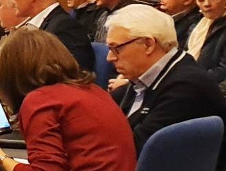 Onafhankelijk gemeenteraadslid Marc De Schutter sluit zich aan bij N-VA