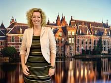 Liane den Haan: 'Senior is anders dan oud'