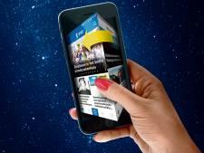 De vernieuwde PZC app: alles draait om Zeeland