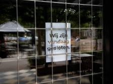 Tekort aan personeel houdt horeca deels op slot: 'Zeven dagen open per week, dat red ik niet'