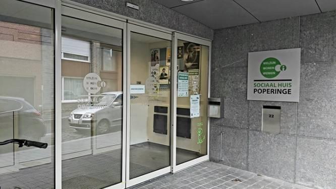 Opnieuw gratis juridisch advies in Poperinge