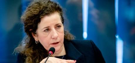Minister was tegen betalen losgeld na cyberaanval Universiteit Maastricht