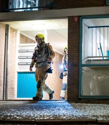 Justitie jaagt op meer verdachten na explosies bij Feyenoordcafés: 'Amsterdammer handelde niet alleen'