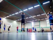 Nog vier bouwers in de race voor nieuwe sporthal en zwembad aan Gelenberg, gemeente kiest in augustus