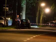 Hoe een Doornse villa doelwit werd van een granaat, raketwerper en een kalasjnikov