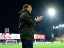 Genk et son nouveau coach en quête d'un succès historique contre Salzbourg