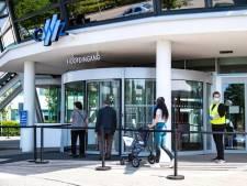 CWZ: coronabonus voor alle medewerkers aangevraagd, eerste 500 euro al voor kerst uitgekeerd
