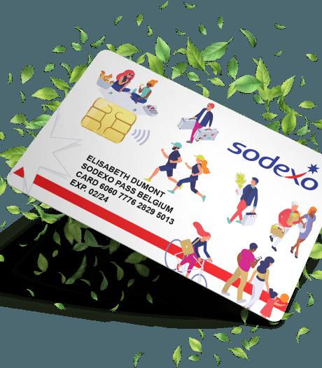 Les éco-chèques désormais utilisables pour les appareils électriques avec le nouveau label énergie