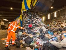 Op zoek naar precies de goede vraag over vuilnis, wat staat Zoetermeer te wachten met referendum?