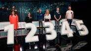 'Switch' verwelkomt jongste kandidaat van het seizoen