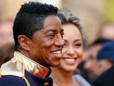 Jermaine Jackson (63) gaat trouwen met 39 jaar jongere vriendin