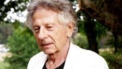 Opgestapte directie en bakken kritiek bij Franse Oscars: Roman Polanski zorgt voor 'Césars of Shame'