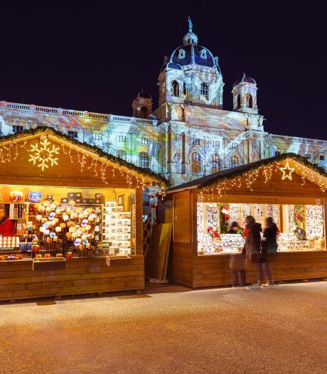 Dit winterse foodwalhalla mag je deze kerst niet missen